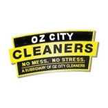 Oz City Cleaners Pty Ltd