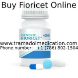 Order Fioricet Online in usa