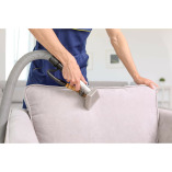 Upholstery Cleaning Kyneton