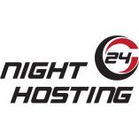 Nighthosting24