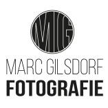 MARC GILSDORF FOTOGRAFIE