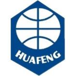 Shenzhen Huafeng Science & Tech Co., Ltd.