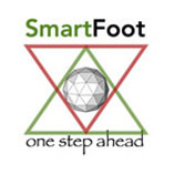 SmartFoot Products GmbH