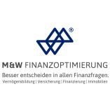 M&W Finanzoptimierung GmbH & Co.KG
