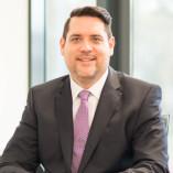 Rechtsanwalt Dr. iur. Daniel Entringer
