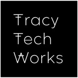 Tracy Tech Works