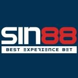 Sin88 - Link Vào Nhà Cái Sin88