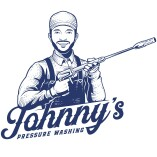 Johnny's Pressure Washing