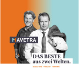 MAVETRA GmbH