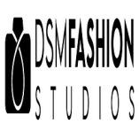 DSM Fashion Studio