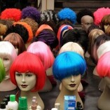 Esthers Hair And Wigs, Beauty Supply, Braiding Shop