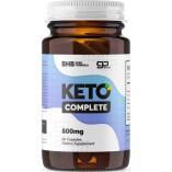 Keto Complete (AU) Australia