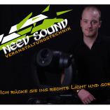 Need Sound Veranstaltungstechnik