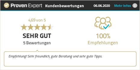 Kundenbewertungen & Erfahrungen zu Maria Gritsch. Mehr Infos anzeigen.