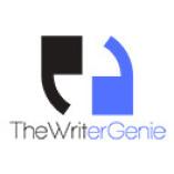 TheWriterGenie Inc.