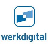 Werkdigital
