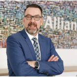 Allianz Generalvertretung Michael Körnig