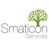 Smaticon Services GmbH