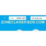 Zone Classifieds