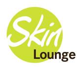 Skin Lounge Ana Jevtic