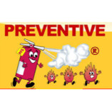 Preventive Fire