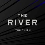 THE RIVER THỦ THIÊM