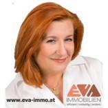 EVA Immobilien - Eva Kalenczuk e.U.