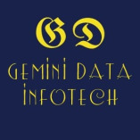 Gemini Data Infotech