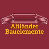 Altländer Bauelemente GmbH
