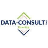 DATA - CONSULT UNTERNEHMENSBERATUNG GmbH