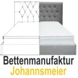 Bettenmanufaktur Johannsmeier