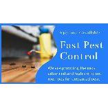 Local Pest Control Melbourne