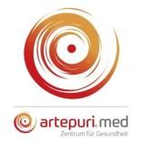 artepuri®med Zentrum für Gesundheit