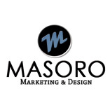 Masoro Marketing & Design