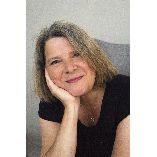 Sabine Vistara Hofmann