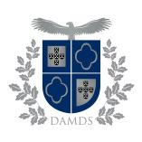 DAMDS Finanzberatung