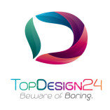 TopDesign24