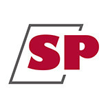 Spörr + Partner GmbH logo