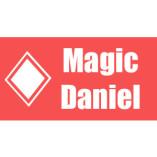 MagicDaniel