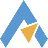 Acus Akademie GmbH