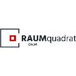 RAUMquadrat GmbH - Rheinbach