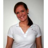 Praxis für Osteopathie und ganzheitliche Medizin