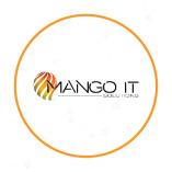 Mango IT Solutions