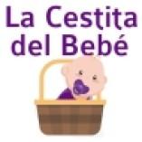La Cestita del Bebé