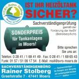Sachverständigenbüro Rainer Stolberg