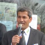 Reifen -Service Karakus.de GmbH