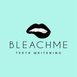 BleachMe GmbH