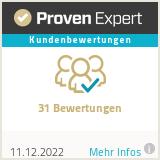 Erfahrungen & Bewertungen zu BleachMe GmbH