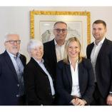 Brandwein Immobilien GmbH