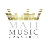Mati Music Concerts GbR